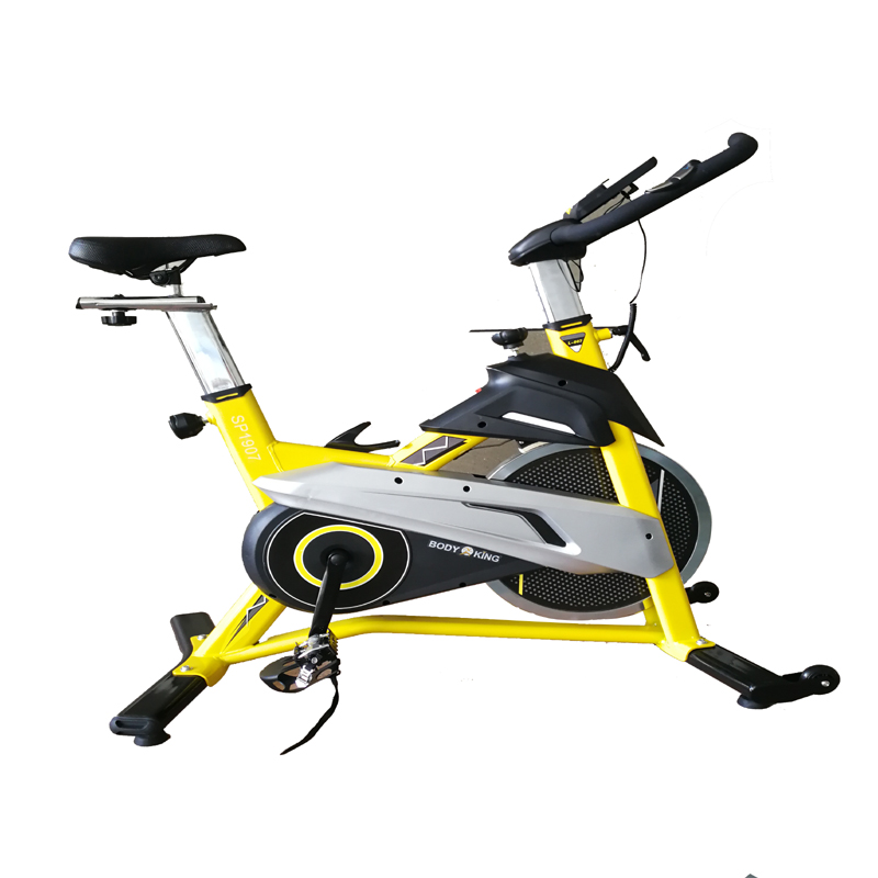 SPIN BIKE  SP1907