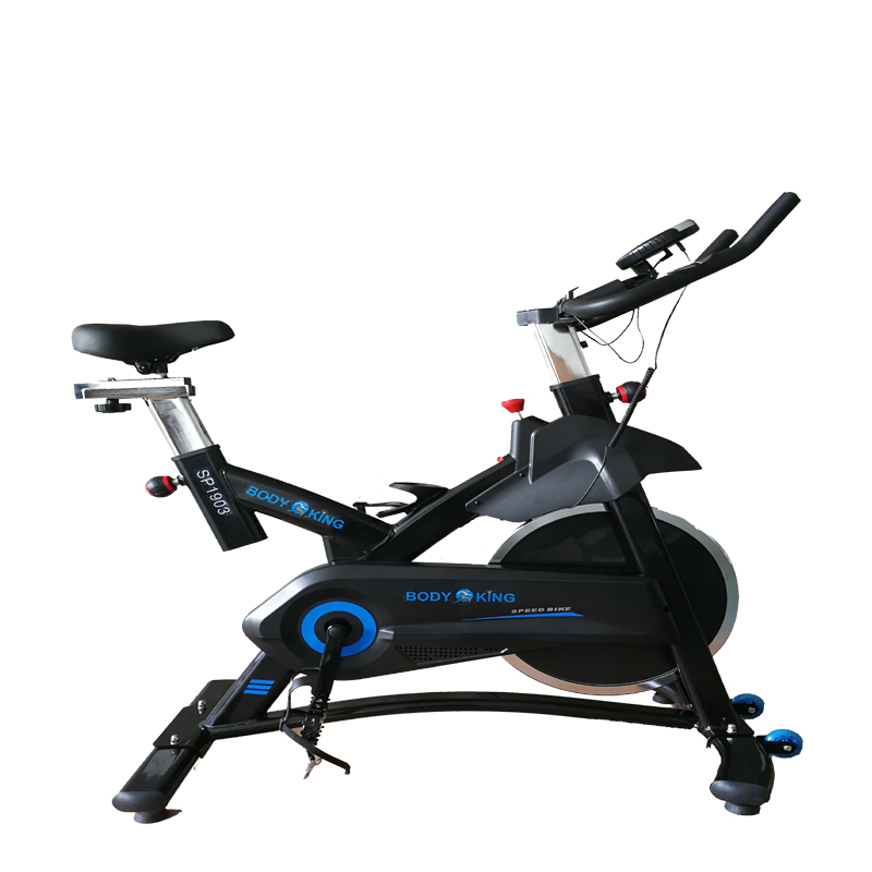 SPIN BIKE  SP1903