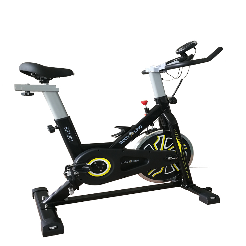 SPIN BIKE  SP1901